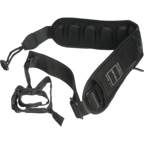 Gitzo GC5210 Tripod Shoulder Strap