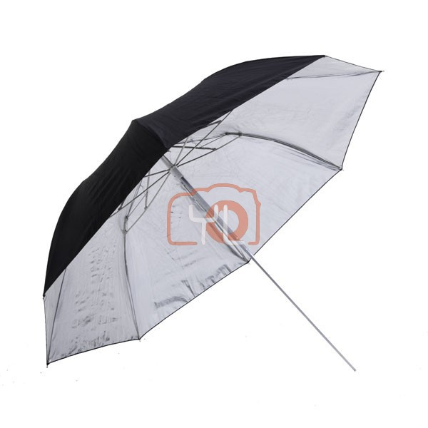 Phottix Double-Small Folding Reflective Umbrella (91cm/36