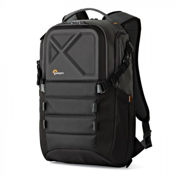Lowepro QuadGuard BP X1