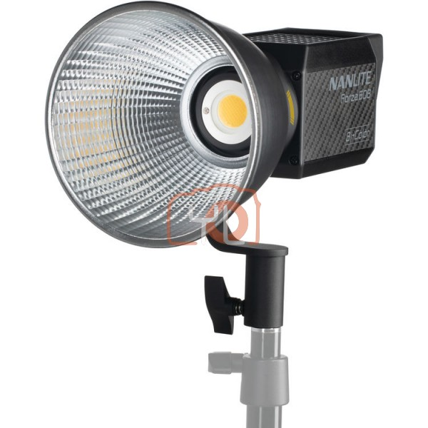 Nanguang Nanlite Forza 60B Bi-Color LED Monolight