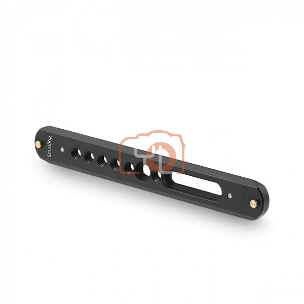 SmallRig 1876 Safety NATO Rail 150mm