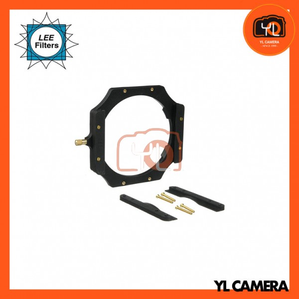 LEE Filters Foundation Kit 100mm
