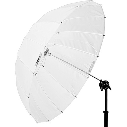 Profoto Umbrella Deep Translucent Medium 105cm