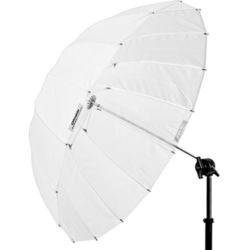 Profoto Umbrella Deep Translucent Medium 105cm