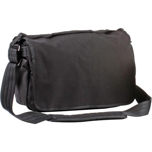(SPECIAL DEAL) Think Tank Photo Retrospective 30 Shoulder Bag (Black)