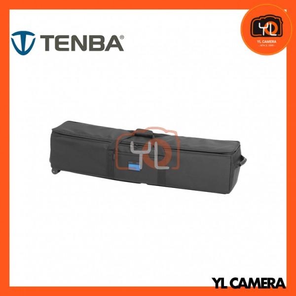 Tenba 38