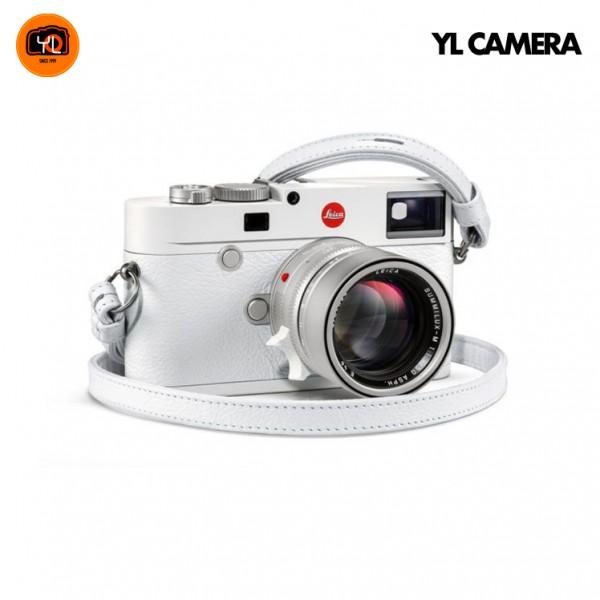 (Pre-Order) Leica M10-P