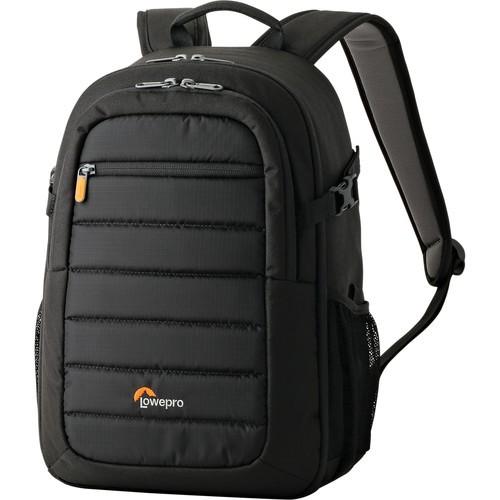 Lowepro Tahoe BP150 Backpack (Black)