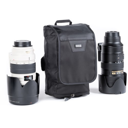 Think Tank Photo Skin 75 Pop-Down V3.0 Lens Pouch