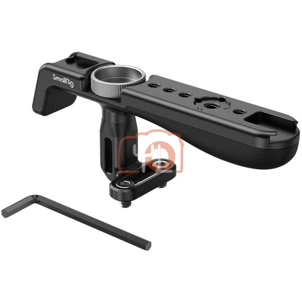 SmallRig 2949 Lightweight Top Handle