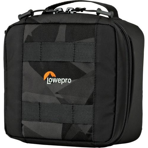 Lowepro Viewpoint CS 60 Case (Black)