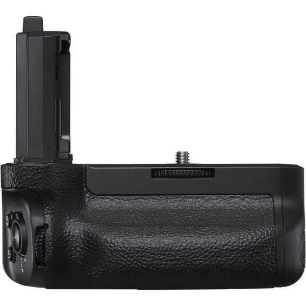 Sony VG-C4EM Battery Grip (For Sony A7 Mark 4 / A9 Mark 2)