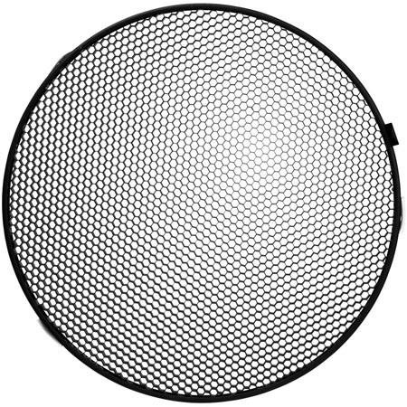 (PREORDER) Profoto Wide-Zoom Honeycomb Grid 10 degrees