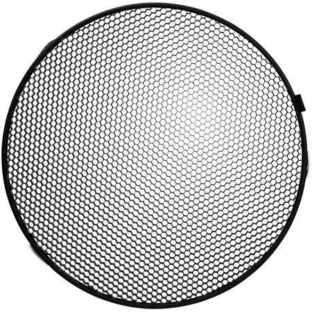 Profoto Wide-Zoom Honeycomb Grid 10 degrees