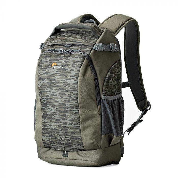 Lowepro Flipside 200 AW II Camera Backpack (Mica)