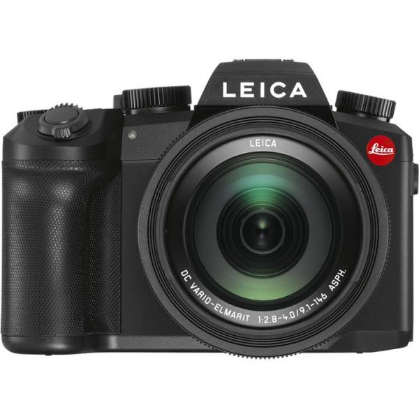 Leica V-Lux 5 - Black (19120)