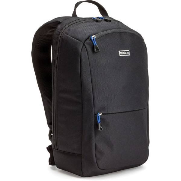 Think Tank Photo Perception Tablet Backpack (Black)