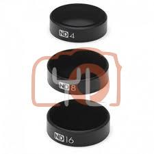 DJI Mavic Air ND Filters Set (ND4/8/16) Part 8