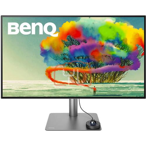 BenQ PD3220U DesignVue Designer 31.5