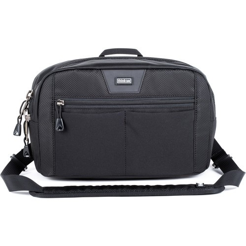 Think Tank Photo Hubba Hubba Hiney Shoulder Bag V3.0