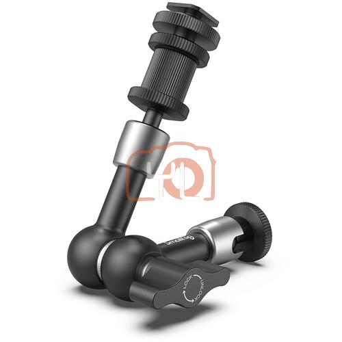 SmallRig Articulating Rosette Arm (7