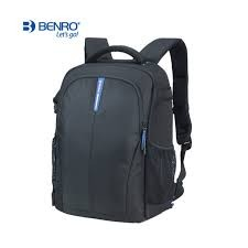 Benro Hiker 200 Camera Backpack