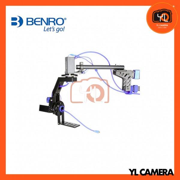 Benro MUC3 Motor Head