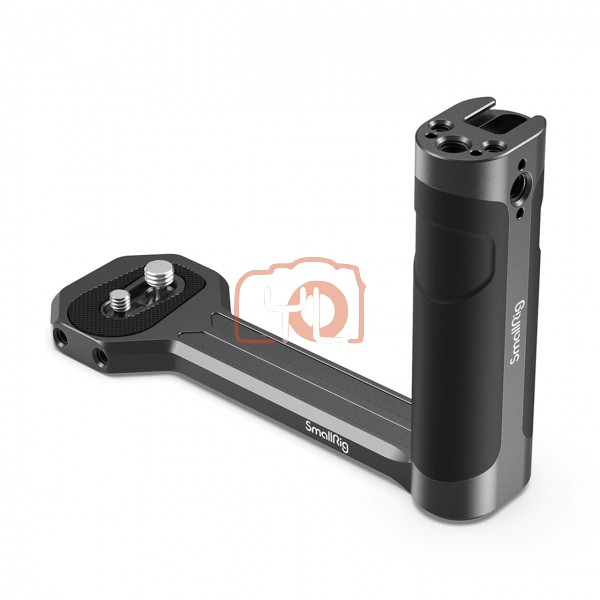 SmallRig 2786B Ergonomic Side Handle for Select DJI