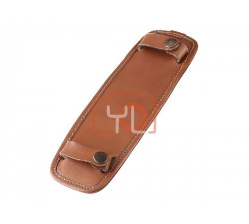 Billingham SP50 Shoulder Pad (Tan)