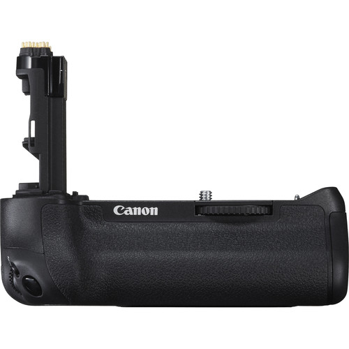 Canon BG-E16 Battery Grip (For EOS 7D Mark II)
