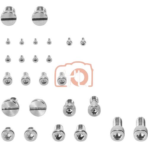 SmallRig Screw Set MB2734