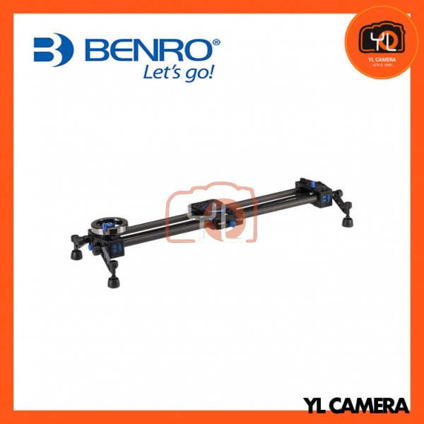 Benro C12D6 MoveOver12 23.6