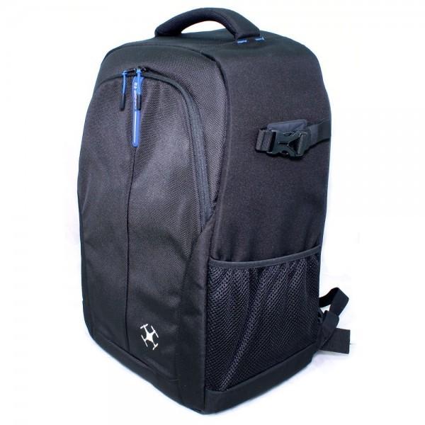 (SPECIAL DEAL) Benro Hiker Drone 450N Backpack Bag for DJI Phantom 3 and 4