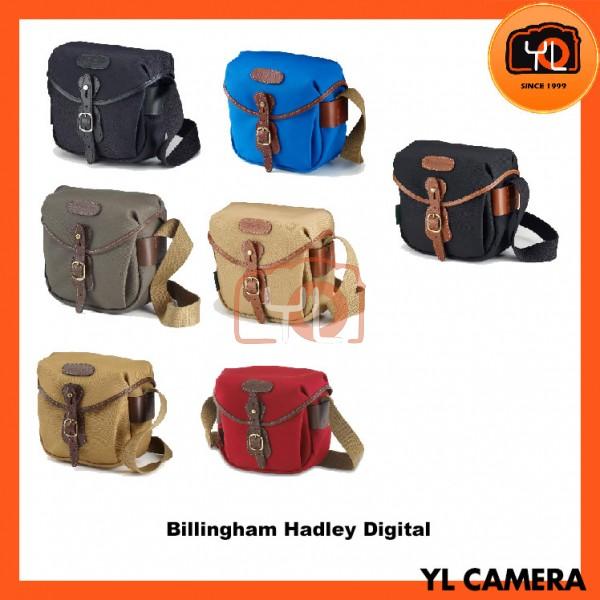 Billingham* Hadley Digital Camera Bags