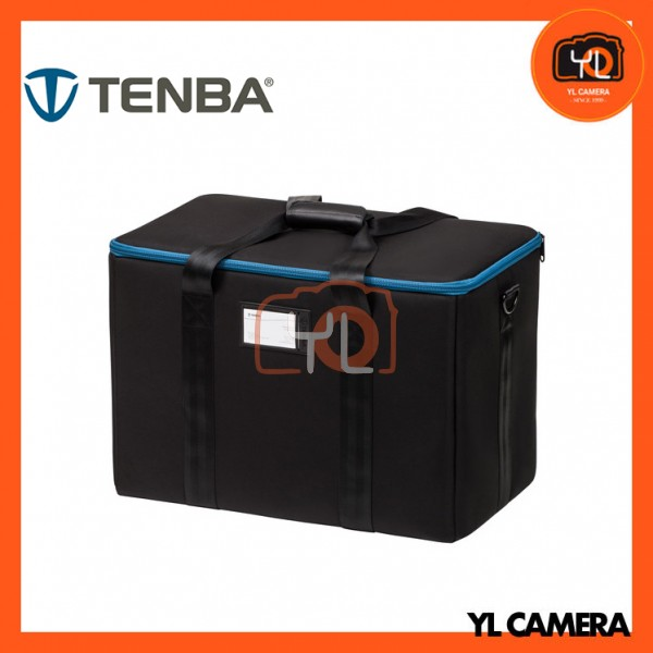 Tenba Car Case CCV45 - 4x5