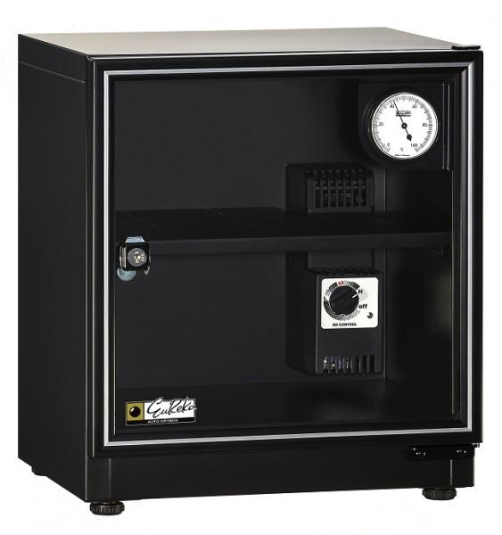 Eureka HD-40G Auto Dry Box