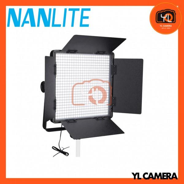 Nanlite CN-600SA Daylight LED Panel