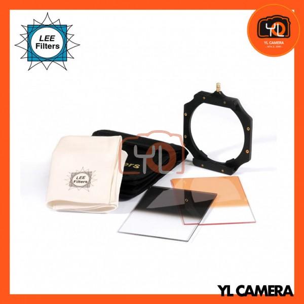 LEE Filters Starter Kit 100mm