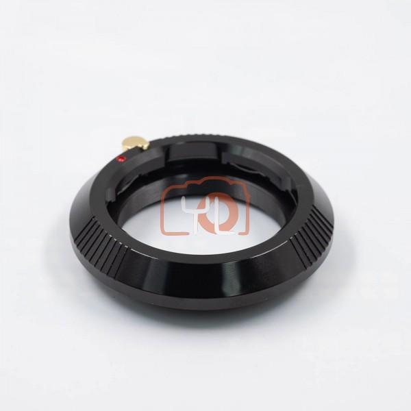 TT Artisan Lens Mount Adapters