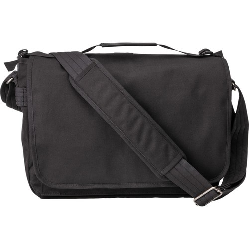 Think Tank Photo Retrospective Laptop Case 15L (Black)