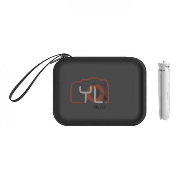 Zhiyun-Tech Smooth X Accessory Pack - Grey