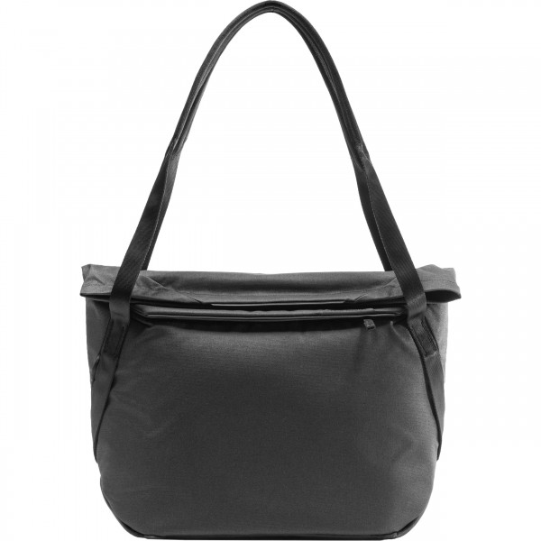 (Per-Order) Peak Design Everyday Tote 15L v2_Black
