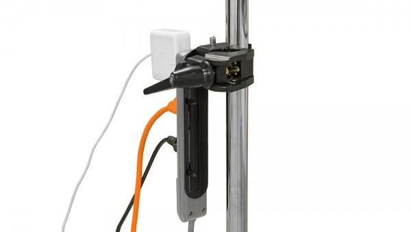Tether Tools RS624 Aero Powermount