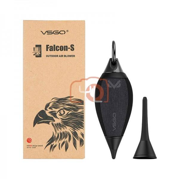 VSGO VB03E Falcon-S Outdoor Air Blower