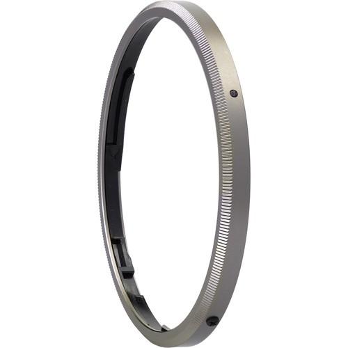 RICOH GN-1 Ring Cap (Dark Gray)