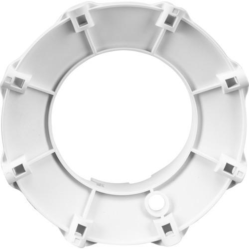 Elinchrom EL26340 RQ Portalite Speedring