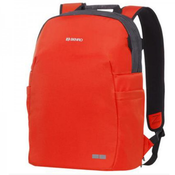 Benro TRB200RED Touriset BACKPACK