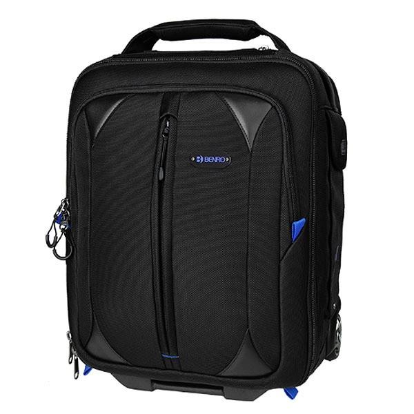 Benro Pioneer 1000 Trolley Backpack