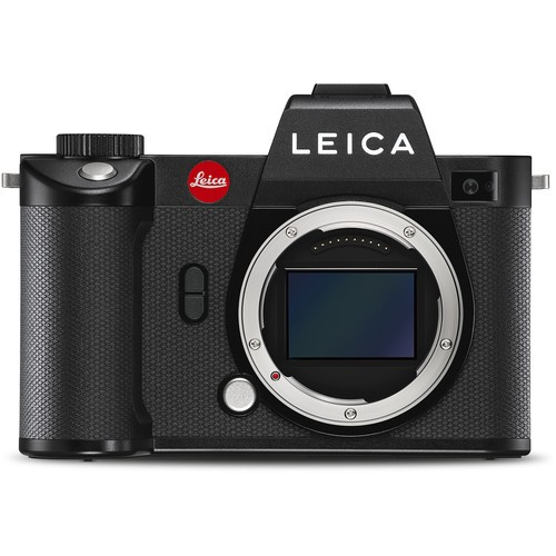 (Pre-Order) Leica SL2 Full Frame Mirrorless Digital Camera 10856 (Body)
