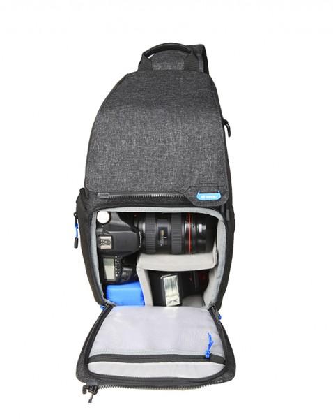 Benro Travelr 250 Black Sling Bag